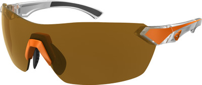 Ryders Nimby Sunglasses - 2017