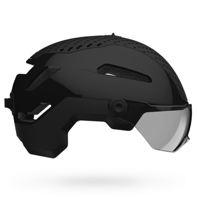 Bell Annex Shield Helmet with MIPS - 2017