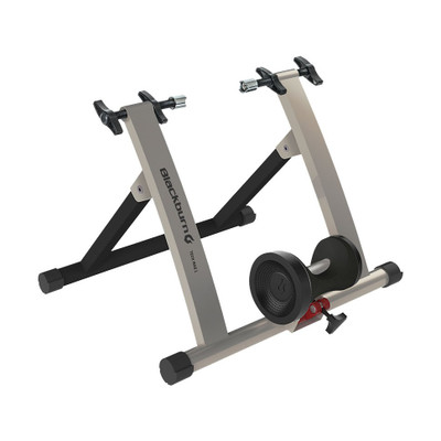 Blackburn Tech Mag 1 Trainer - 2017