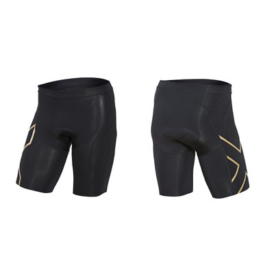 2XU Men's Project X MCS Tri Short