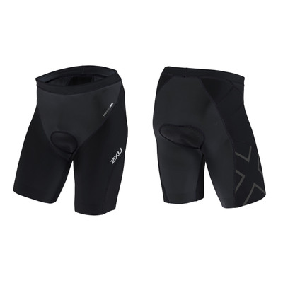 2XU Men's GHST Tri Short