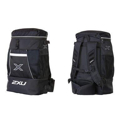 2XU Transition Bag - 2018