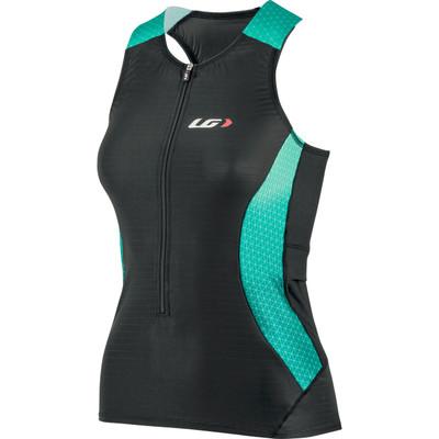 Louis Garneau Women's Pro Carbon Tri Top