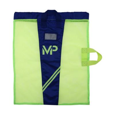 Aqua Sphere Michael Phelps Deck Bag - 2018