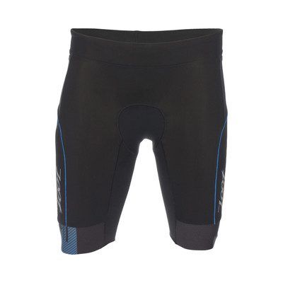 "Zoot Men's Ultra 9"" Tri Short"