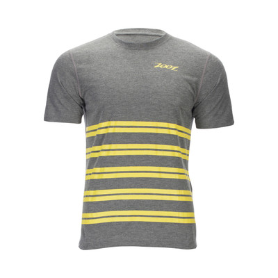 Zoot Men's Surfside Tee - 2016