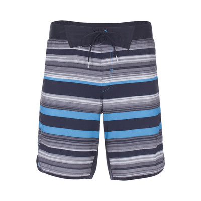 "Zoot Men's 9"" Board Run Short - 2016"
