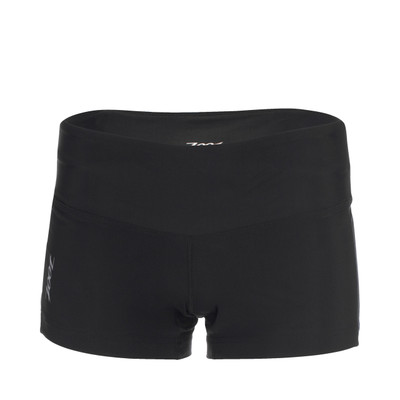 "Zoot Women's Moonlight 3"" Run Short - 2016"