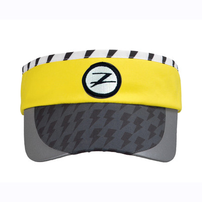 Zoot Stretch Visor - 2016