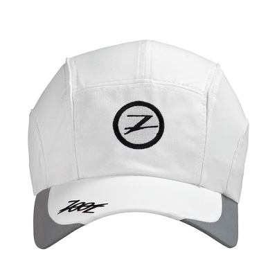 Zoot Chill Out Hat - 2017