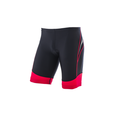 Orca Men's Core Tri Short - 2017