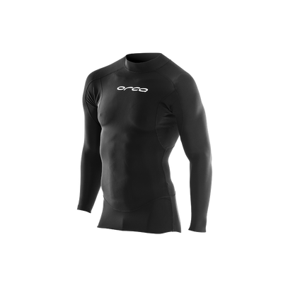 Orca Wetsuit Base Layer - 2017