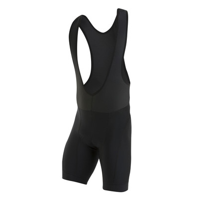 Pearl Izumi Men's Pursuit Attack Bib Short