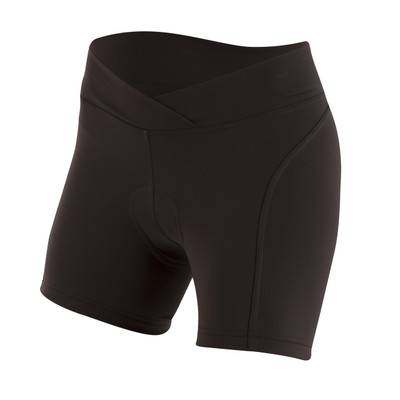 Pearl Izumi Women's Elite Escape Half Bike Short