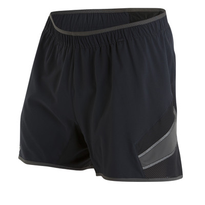 "Pearl Izumi Men's Pursuit 5"" Run Short - 2016"