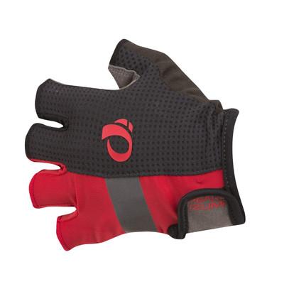 Pearl Izumi Elite Gel Bike Gloves - True Red