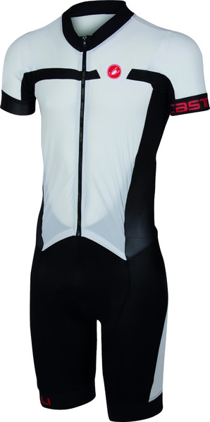 Castelli Men's Velocissimo Sanremo Cycling Suit - 2016