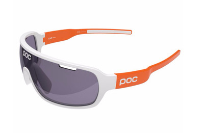 POC DO Blade AVIP Sunglasses - 2017