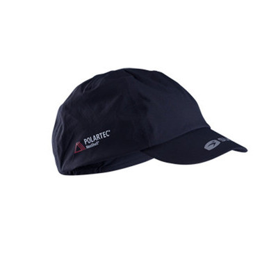 Sugoi NeoShell Cycling Hat - 2016