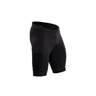 Sugoi Men's Piston 200 Tri Pocket Short - 2017
