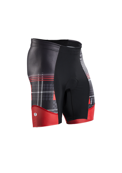 Sugoi Men's RPM Tri Short with Print