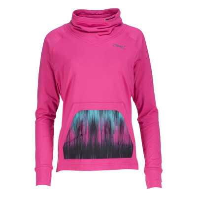 Zoot Women's Dawn Patrol Pull Over - 2017