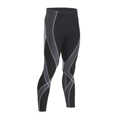 CW-X Men's Insulator Endurance Pro Tight