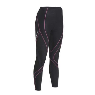 CW-X Women's Insulator Endurance Pro Tight - 2018