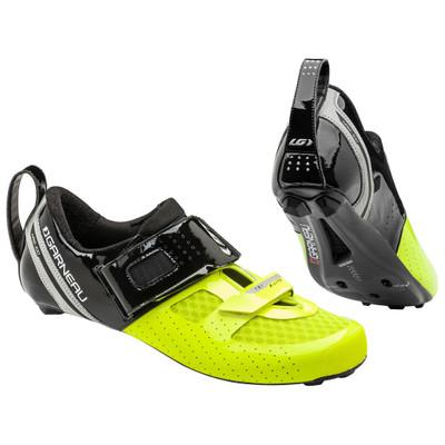 Louis Garneau Tri X-Lite II Shoe - 2017