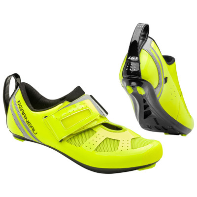 Louis Garneau Tri X-Speed III Shoe - 2018