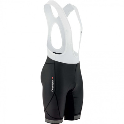 Louis Garneau Men's CB Neo Power Cycling Bib Shorts