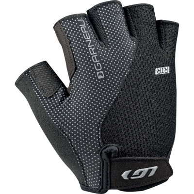 Louis Garneau Air Gel + RTR Bike Gloves