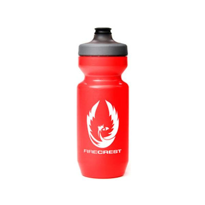 Zipp Firecrest Water Bottle - 2017