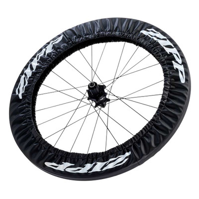 Zipp Wheel Sleeve