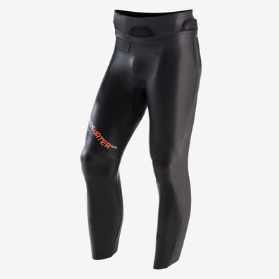 Orca Men's Open Water RS1 Wetsuit Bottom - 2017