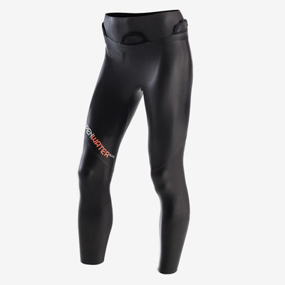 Orca Women's Open Water RS1 Wetsuit Bottom - 2017