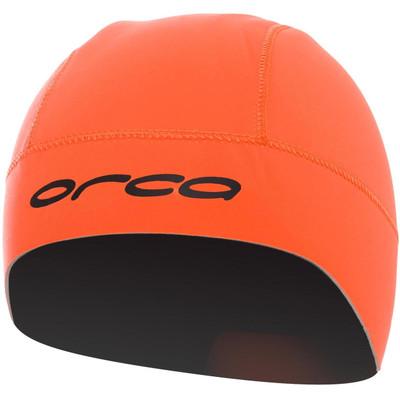 Orca Swim Hat - 2017