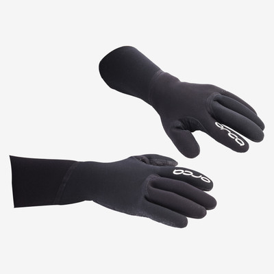 Orca Swim Gloves - 2017