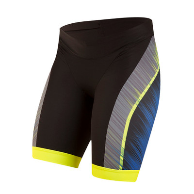 Pearl Izumi Women's Elite In-R-Cool LTD Tri Short - 2017