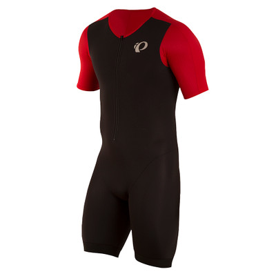 Pearl Izumi Men's Elite Pursuit Tri Speed Suit - 2017