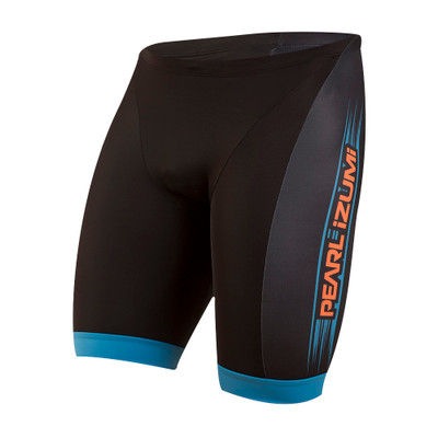 Pearl Izumi Men's Elite In-R-Cool LTD Tri Short - 2017