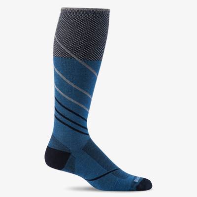 Sockwell Men's Pulse Compression Sock - 2018