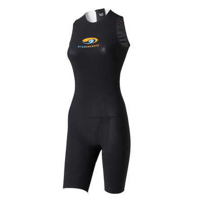 Blue Seventy Women's PZ2TX Swimskin - 2018