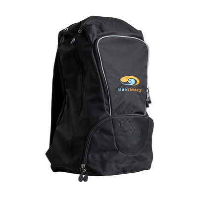 Blue Seventy Streamline Bag
