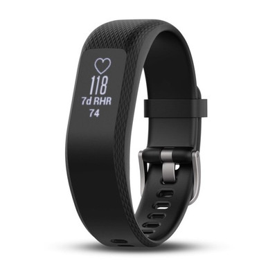 Garmin Vivosmart 3 Activity Tracker - 2017