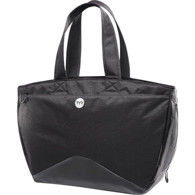 TYR Alliance Tote Bag