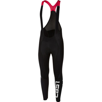 Castelli Men's LW Bibtight - 2018