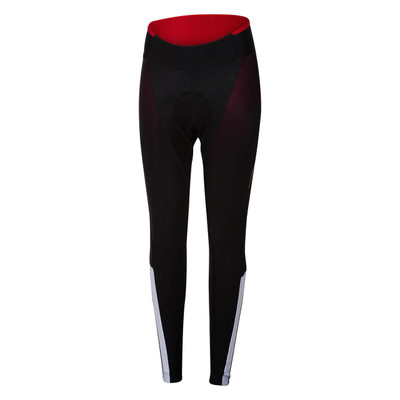 Castelli Women's Sorpasso 2 Tight - 2018