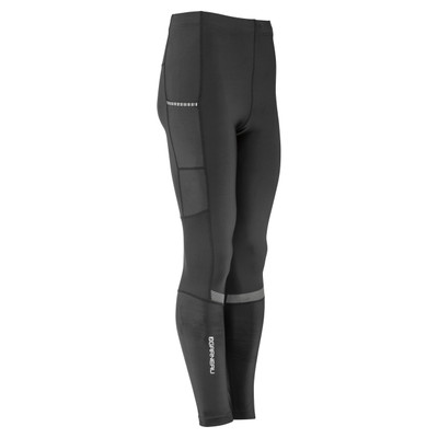 Louis Garneau Men's Optimum Mat Tights