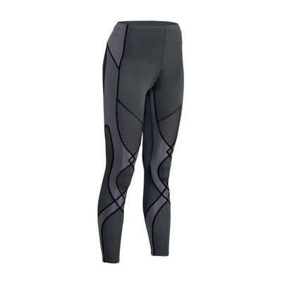 CW-X Women's Stabilyx Ventilator Tight